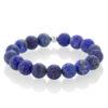 Lápis Lazuli - náramok