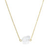 Krištáľ náhrdelník pre ženy